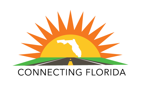 Connecting Florida